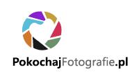 pokochajfotografie_pl
