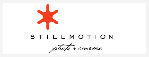 stillmotion