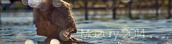 mazury2014